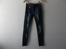 Rady(レディ)のジーンズ