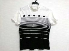 Black&White(ブラック&ホワイト)のカットソー