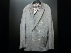 MASTER BUNNY EDITION by PEARLY GATES(マスターバニーエディションバイパーリーゲイツ)のジャケット