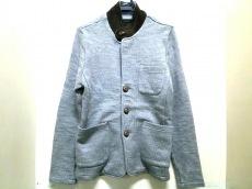 URBAN RESEARCH(アーバンリサーチ)のジャケット