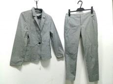NOLLEY'S(ノーリーズ)のレディースパンツスーツ