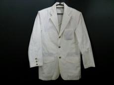 CROCODILE(クロコダイル)のジャケット
