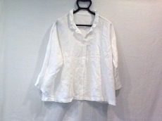 nest Robe(ネストローブ)のポロシャツ