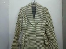 DRESS CAMP(ドレスキャンプ)のコート