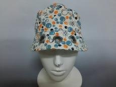 ELEY KISHIMOTO(イーリーキシモト)の帽子