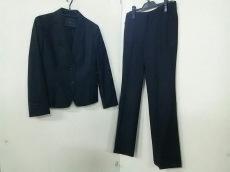 ICB(アイシービー)のレディースパンツスーツ