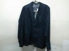 PAOLO PECORA(パオロペコラ)のジャケット
