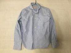 HAVERSACK(ハバーサック)のシャツ