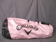 CALLAWAY(キャロウェイ)のその他バッグ