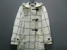 M.Fil(エム.フィル)のコート