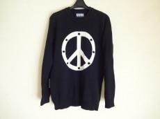CHRISTOPHER SHANNON(クリストファーシャノン)のセーター