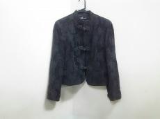 ROSSO(ロッソ)のジャケット