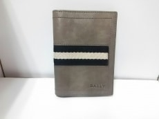 BALLY(バリー)/カードケース