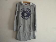 DUFFER(ダファー)のワンピース