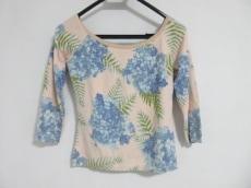 BLUMARINE ANNA MOLINARI(ブルマリン・アンナモリナーリ)のセーター
