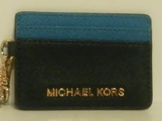 MICHAEL KORS(マイケルコース)/パスケース