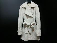 Rady(レディ)のコート