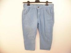 BRUNABOINNE(ブルーナボイン)のジーンズ