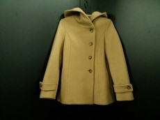 IENA SLOBE(イエナ スローブ)のコート