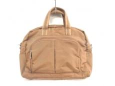 BOGNER(ボグナー)のハンドバッグ
