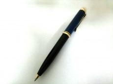 Pelikan(ペリカン)のペン
