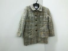 JUN ASHIDA(ジュンアシダ)のコート