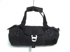AVIREX(アビレックス)のハンドバッグ