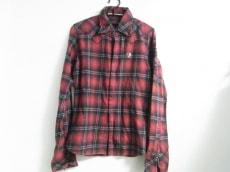 FranCisT_MOR.K.S.(フランシストモークス)のシャツ