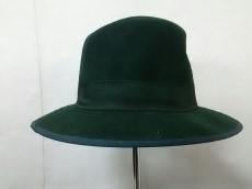 SENSISTUDIO(センシスタジオ)の帽子