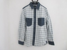 GO HEMP(ゴーヘンプ)のシャツ
