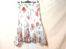 BLUMARINE(ブルマリン)のスカート