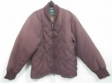 KENZO(ケンゾー)のダウンジャケット