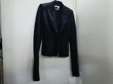 YvesSaintLaurent rivegauche (YSL)(イヴサンローランリヴゴーシュ)のジャケット