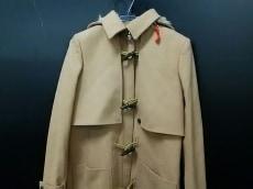 THAKOON(タクーン)のコート