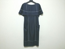 TAE ASHIDA(タエアシダ)/ワンピース