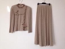 ROSSO(ロッソ)のスカートセットアップ