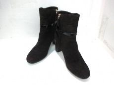TOD'S(トッズ)のブーツ