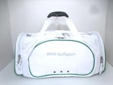 BMW(ビーエムダブリュ)のボストンバッグ