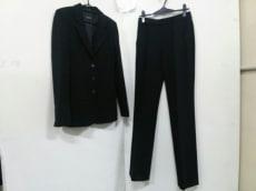 STRENESSE(ストラネス)のレディースパンツスーツ