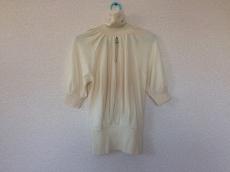 CATHERINE MALANDRINO(キャサリンマランドリーノ)のセーター