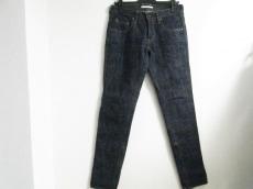 CHARMCULT(チャームカルト)のジーンズ