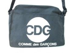 COMMEdesGARCONS(コムデギャルソン)/ショルダーバッグ