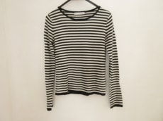 petite robe noire(プティローブノアー)/セーター