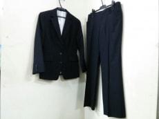 PERSON'S(パーソンズ)のレディースパンツスーツ