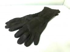 Le Vernis(ルヴェルニ)の手袋