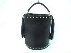 CHRISTIAN VILLA(クリスチャンヴィラ)のハンドバッグ