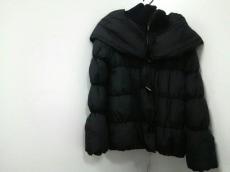 Bou Jeloud(ブージュルード)のダウンジャケット