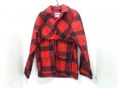 FILSON(フィルソン)のジャケット
