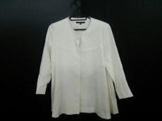 Mixury(ミグジュアリー)のジャケット