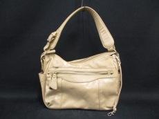 rougenheur(ルージュヌール)のハンドバッグ